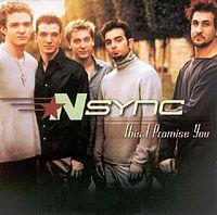 01 This I Promise You [Album Version].mp3