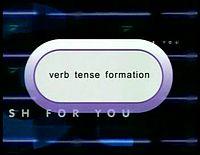 CD 12 (ENGLISH FOR INTERMEDIATE LEVELS).avi