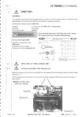 CDK83-12 erection.pdf