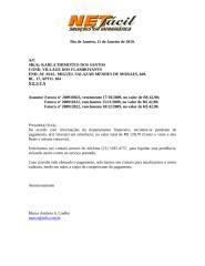 Carta de Cobrança 17-104.doc