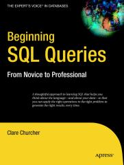 beginning-sql-queries-from-novice-to-professional-beginning-from-novice-to-professional.9781590599433.31453.pdf