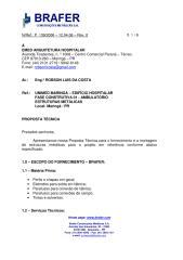 Proposta Técnica BRAFER - 139T-0 - Unimed Maringá.pdf