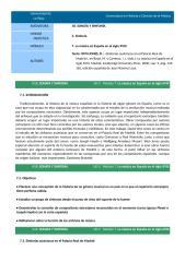 MODULO 07-COMPLETO.docx