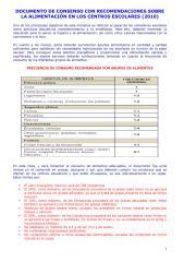 documento de consenso con recomendaciones sobre la alimentación en los centros escolares.pdf