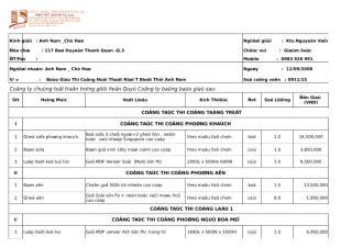 Bao gia nha A.Nam C.Ha 13-09-08(revised) ky HD.xls