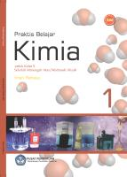 Praktis_Belajar_Kimia_Kelas_10_Iman_Rahayu_2009.pdf