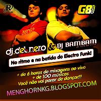81._MHK_DJ CLEBER MIX Feat Edy Lemond E Leandrinho - Hoje Eu To Facin.mp3