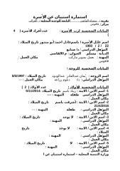 باسم عادل احمد مندور.doc