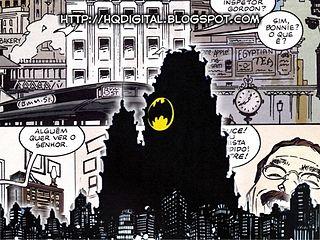 Batman - Gotham City 1889.cbr