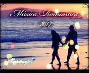 Música Romántica 2014 (Dos Horas) - YouTube [144p].3gp