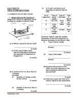 chapter 7 P2.pdf