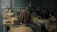 Death Note Dublado Episodio 02.avi