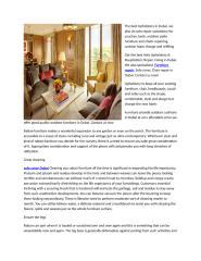 sofa cover Dubai.docx