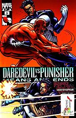 Demolidor vs Justiceiro 5 (de 6)(RetreatBRComics).cbr