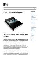Investir em Imóveis Ebook Download.pdf