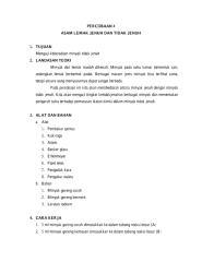 PERCOBAAN 4.pdf