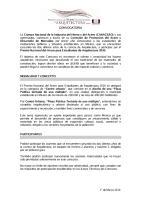 CNIHA CONVOCATORIA PREMIO ARQUITECTURA 2010.pdf