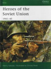 Los Héroes de la Unión Sovietica 1941-1945.pdf