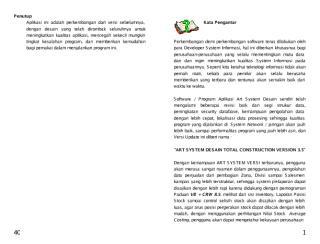 art pembelian.pdf