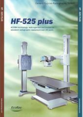 HF-525 PLUS ECORAY.pdf