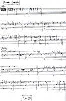 Bohemian-Rhapsody-1.jpg