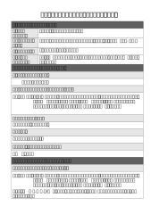 Learning_PlanTemplate การค้นหาข้อมูล.doc