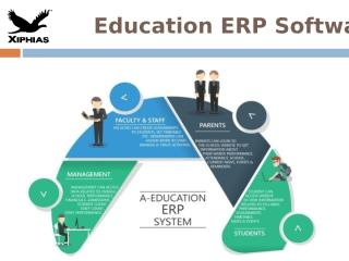 Education ERP Software.ppt
