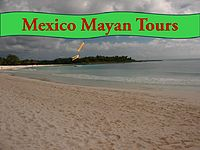 Best Tulum tours only from Mexicomayantours.com.wmv