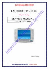 LA76818A+CPU+55K9.pdf