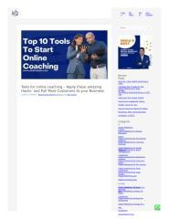alokbadatia-com-tools-to-start-online-coaching--converted (wecompress.com) (1).pptx