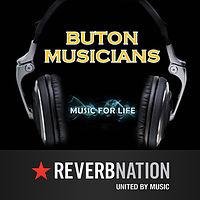 buton-musicians-official_reply-akhir-cinta.mp3