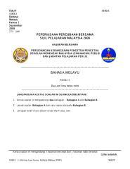 Soalan K108 1103(1).pdf