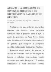 AULA 06.doc