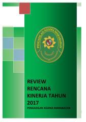 Review RKT 2017.pdf