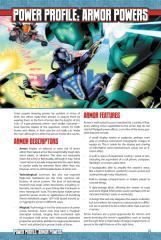 Power Profile Armor Powers.pdf