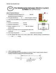 7.2 ohms law 09.doc