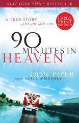 90 Minutes in Heaven.pdf
