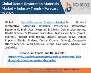 Global Dental Restoration Materials Market (2).pptx