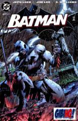 Batman.617.Silêncio.10.de.12.HQ.BR.27MAI04.GibiHQ.pdf