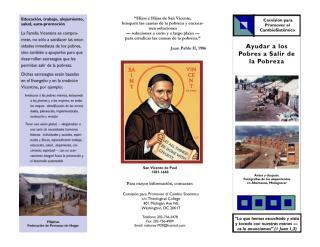 01- Folder - Comissão para a Mudança Sistêmica.pdf