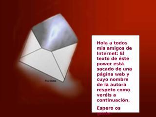 Alas_de_Libertad.pps