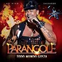 22 - Negro Lindo - Part Thiaguinho (1).mp3