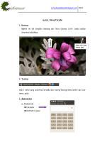 LINUX_Ubuntu10.04.pdf