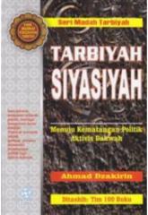 IB010-TarbiyahSiyasiyah.pdf