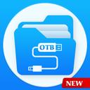 Best.usb.otg.filemanager.apps.otgusb.fil